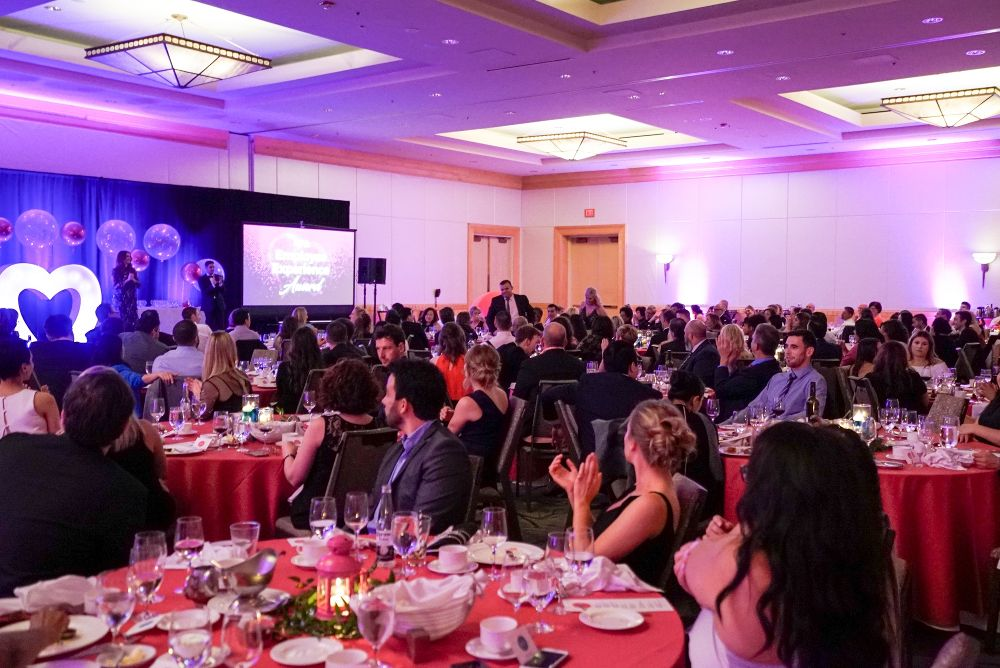 How To Promote An Event Through Event Management Firms